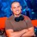 SRHZ TOP 10 – DJ Mika – 17. Hét