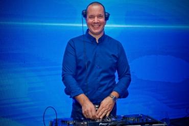 SRHZ TOP 10 – DJ Novák – 18. hét